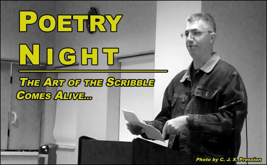poetry-night-jpg-01