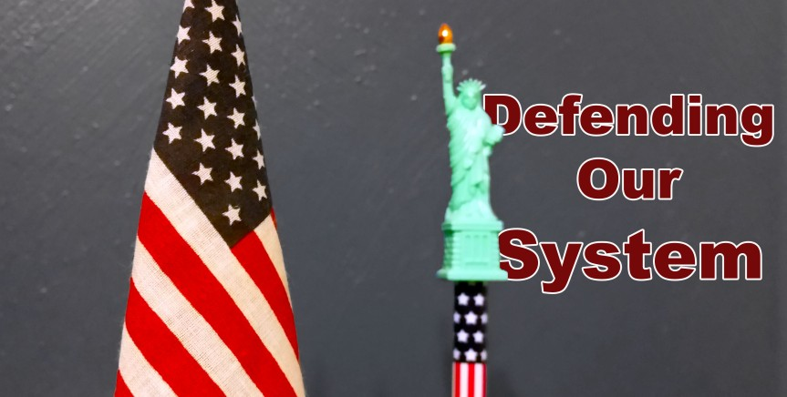 161218-defending-our-system