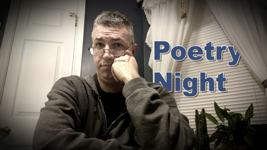 poetry-night