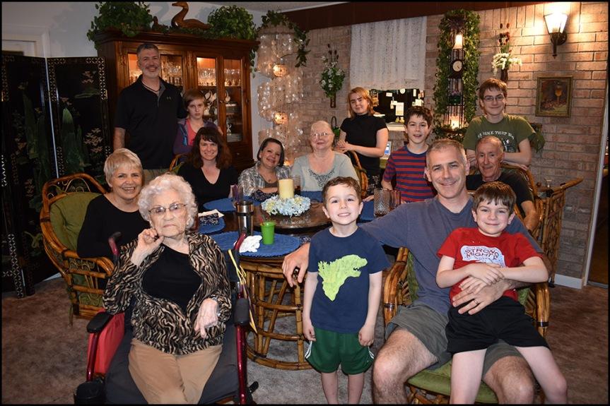 180523-014 Family reunion